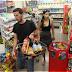 Volta autorização para que lojas abram no Shabat em Tel-Aviv