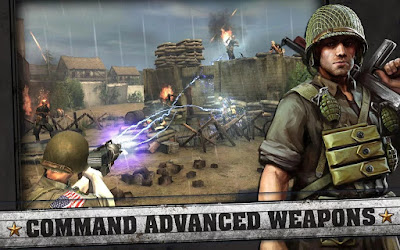 Download 8 best games for Android Games for the new year wars fighting the most beautiful race cars Games for Android