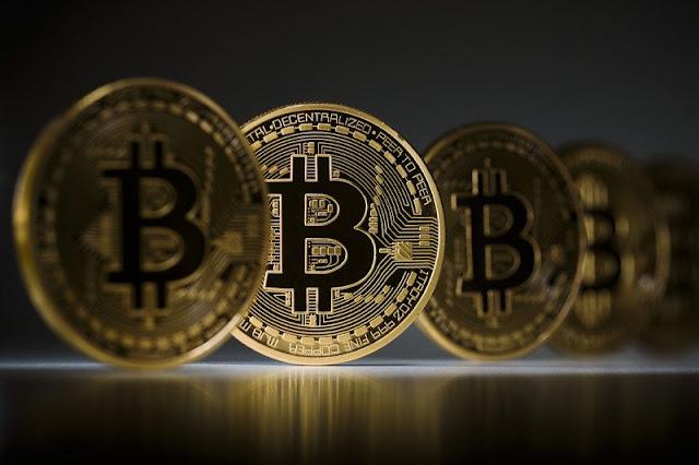 10 Ramalan Tentang Mata Uang Kripto di Masa Depan