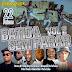 Dj Panaflex - Batida Sem Parar Vol 2 Mix 2017   Download