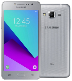 Cara Mudah Reset Samsung Galaxy J2 Lupa Pola Lengkap 100% Work