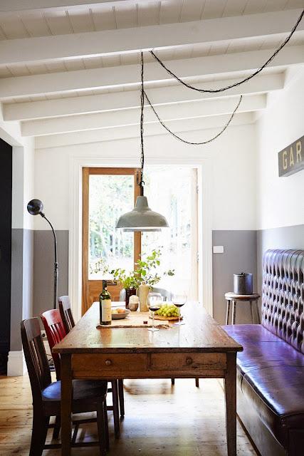 http://tallersmariavictrix.blogspot.com.es/2014/08/Vintage-House-Daylesford-alojamiento-lujo.html