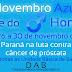 """Novembro Azul: Sábado tem dia """"D"""" para a saúde do homem"""