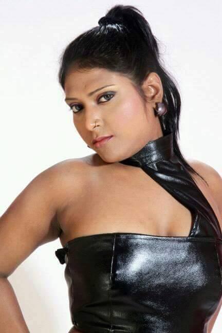 Actress Alisha Rawat Wiki Biography Albums and Movies