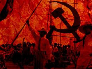 MENGAPA KAUM KOMUNIS TAK GENTAR MENGHADAPI MAUT kebangkitan komunis  berita komunis  komunisme di indonesia saat ini  bukti bangkitnya pki di indonesia  waspada pki bangkit  tokoh komunis indonesia sekarang  apakah komunis masih ada di indonesia  pki akan bangkit 2018
