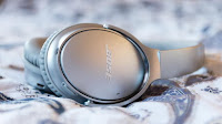 BEST NOISE-CANCELLING HEADPHONES 2018: THE BEST ANC HEADPHONES FROM £40 TO £350