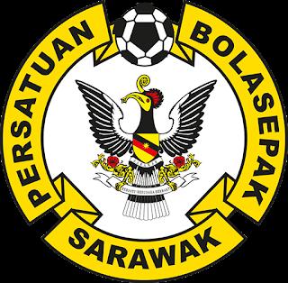 sarawak logo 512