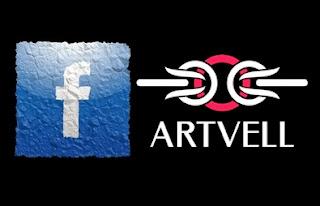 Artvell nowa nazwa fanpage :)