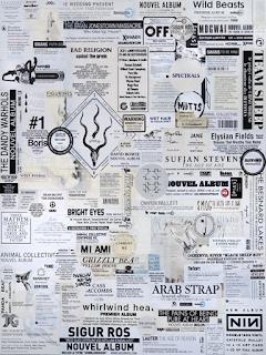 elodie lesourd stickers