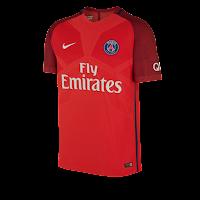 Manchester City Autres clubs de foot français anglais allemands