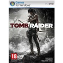 Tomb Raider 2013 Free Download