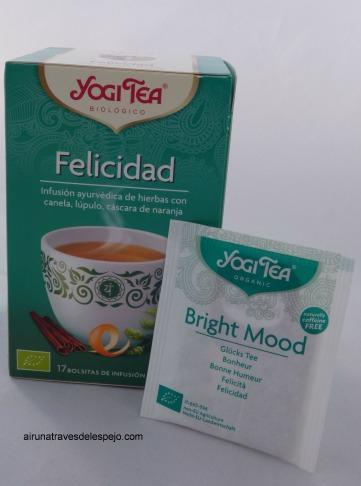 yogi tea felicidad farmapolo