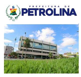 edital para concurso público Prefeitura de Petrolina {Apostilas}