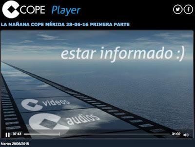 http://www.cope.es/player/la-manana-cope-merida-28-06-16-primera-parte-&id=2016062813410002&activo=10