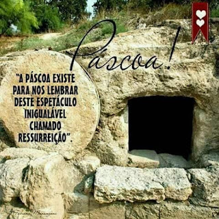 False-Easter-Bunny-coelho-da-pascoa-falso- Jesus-Cristo-vive-ressuscitou-verdade-e-vida normal- Christ-lives-resurrected-truth-and-normal-life