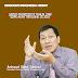 Inilah Kondisi Ekonomi Indonesia Saat Ini Menurut President CBC