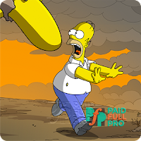 the simpsons tapped out download,the simpsons tapped out pc,the simpsons tapped out wiki,simpsons tapped out online,tapped out simpsons,the simpsons tapped out game,simpsons tapped out friends,simpsons tapped out reddit