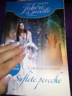 carti romantice , carti iubiri  de poveste