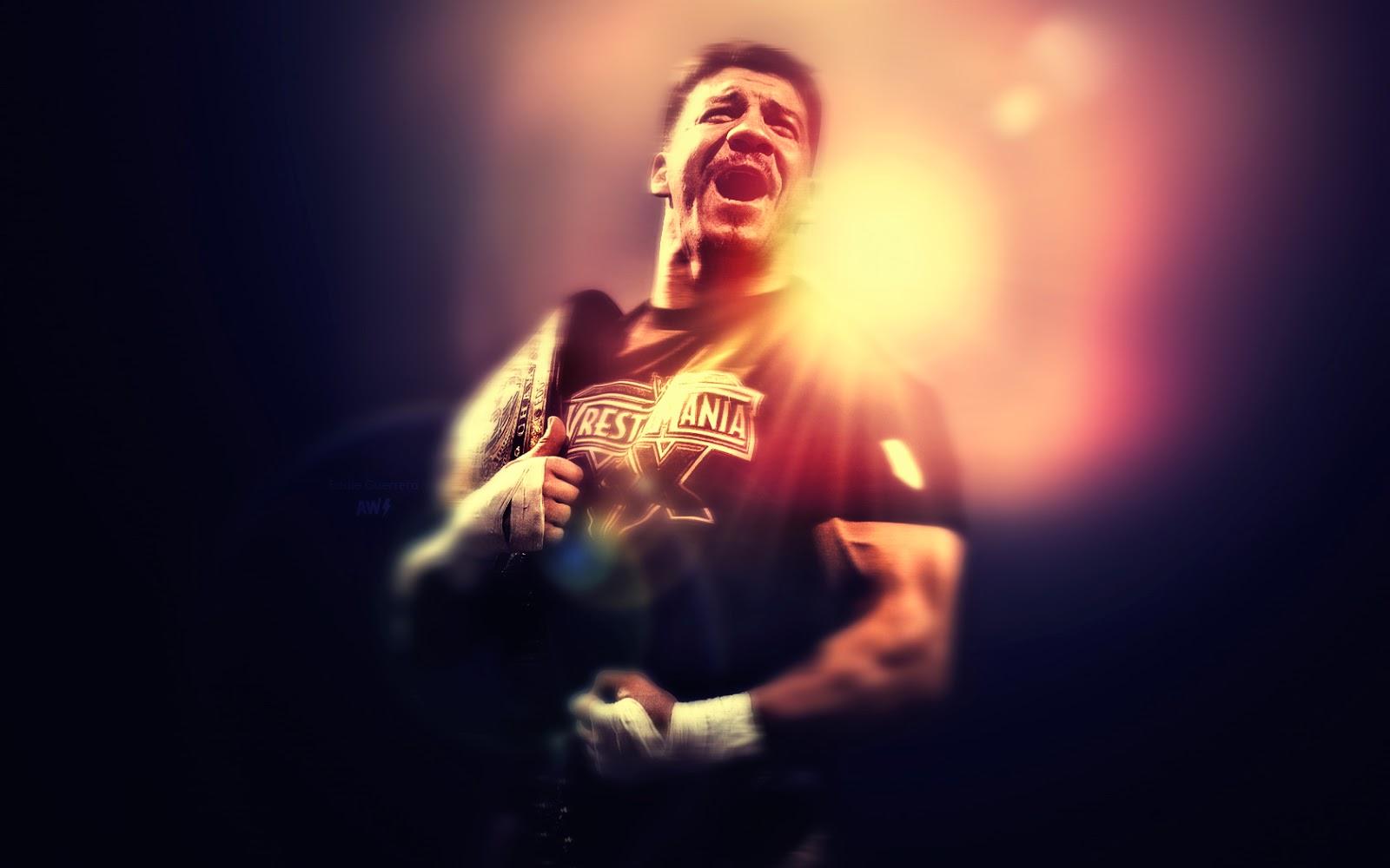 Wwe Logo Hd Wallpaper Eddie Guerrero Hd Wallpapers Free Download Wwe Hd