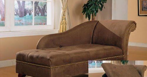 Fainting Couch Antique Fainting Couch For Sale