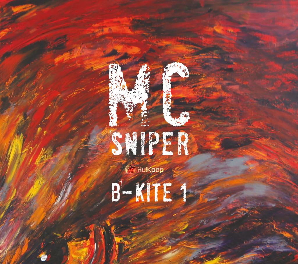 [EP] MC Sniper – B-Kite 1
