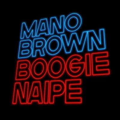 http://www.rapmineiro288.net/2016/12/mano-brown-boogie-naipe-2016.html