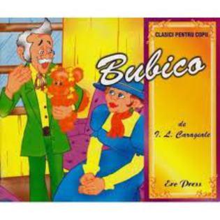 bubico-1