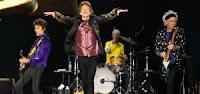 Summer Festival: Rolling Stones a Lucca il 23 settembre