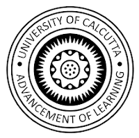 PhD (Tech) Admission 2018 @ University of Calcutta