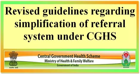 revised-guidelines-for-simplification-of-referral-system