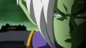 Dragon Ball Super 57
