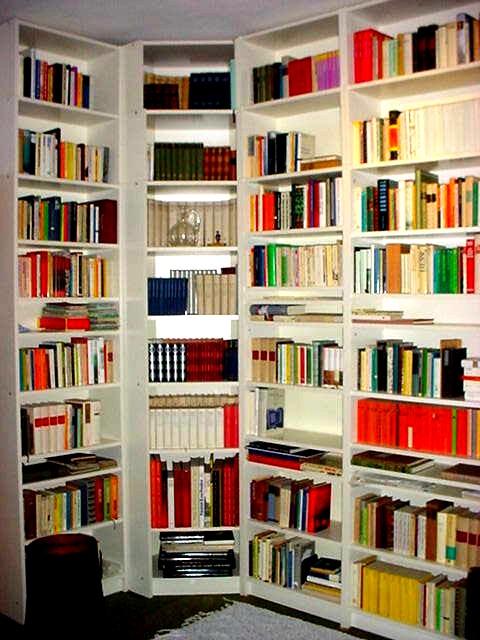 Zettels Kleines Zimmer zettels raum literarische randnotizen 4 das vergnü beim lesen
