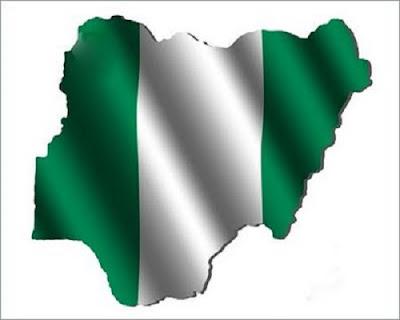 Nigeria exits 90 international organisations (DETAILS)