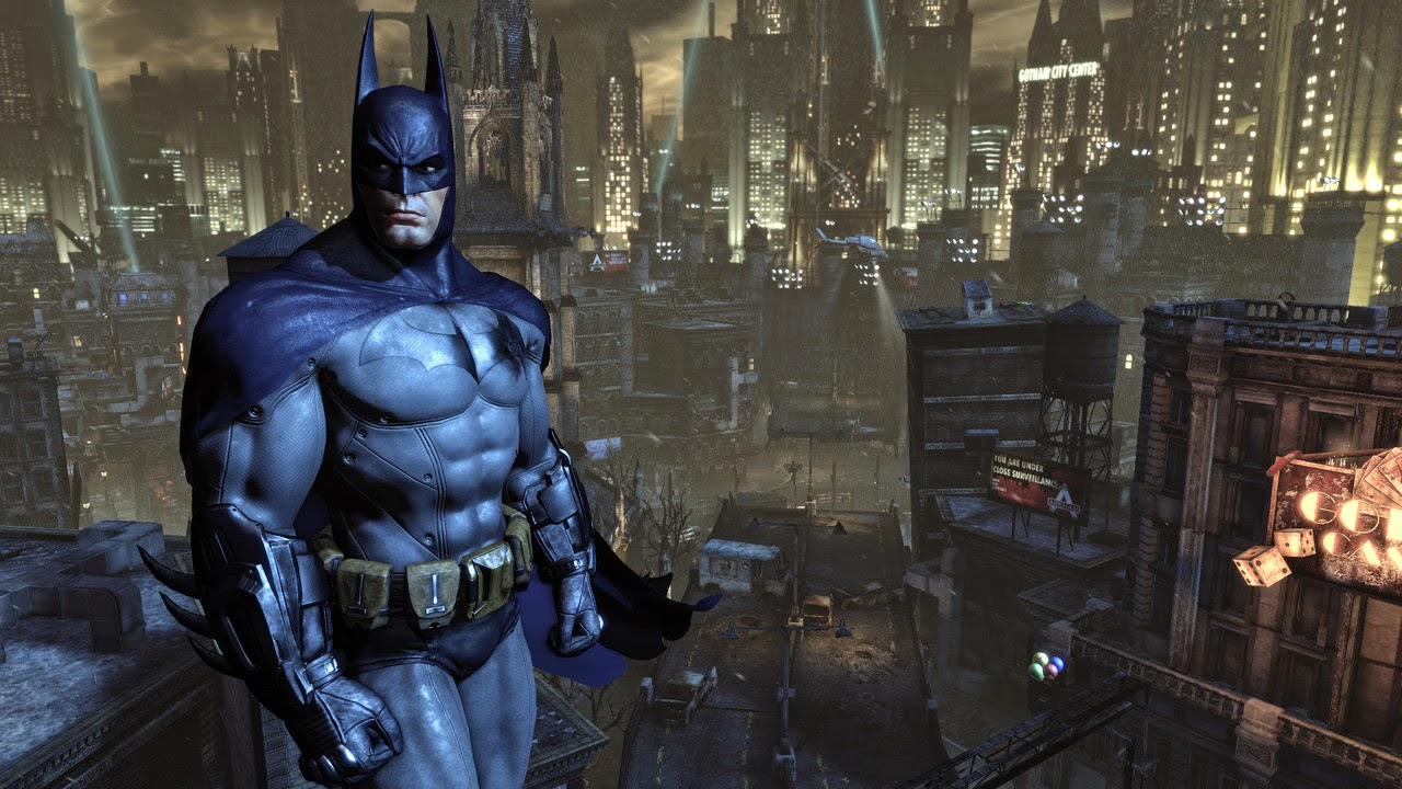 Batman-Arkham-City-Gameplay1