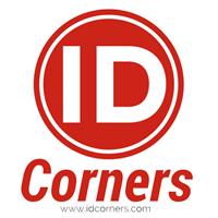 https://www.idcorners.com