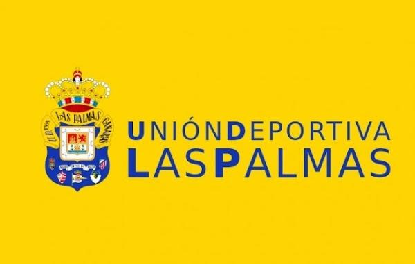 Las Palmas jugará en Segunda División en 2018/2019