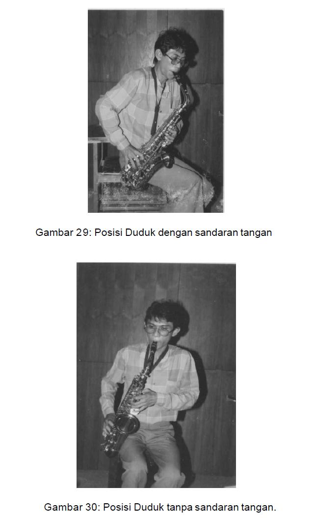 indonesia woodwinds and brass community: 2012