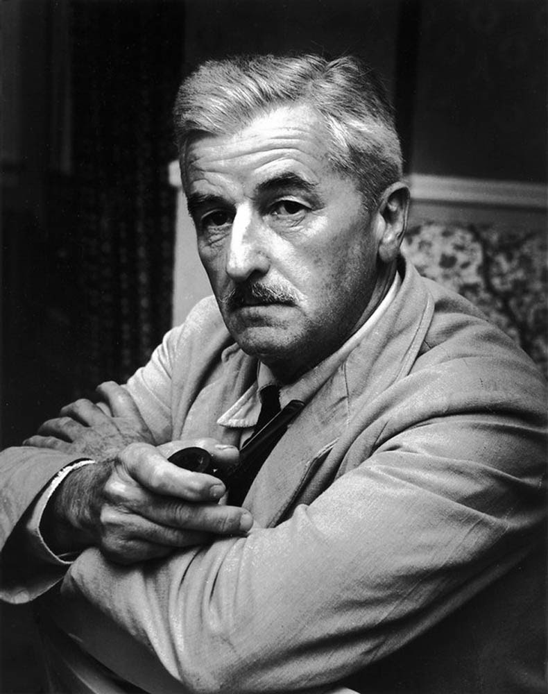 William Faulkner, A Rose for Emily, Relatos de misterio, Tales of mystery, Relatos de terror, Horror stories, Short stories, Science fiction stories, Anthology of horror, Antología de terror, Anthology of mystery, Antología de misterio, Scary stories, Scary Tales