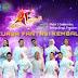 Video Konsert Akademi Fantasia AF 2017 MegaStar Minggu 2