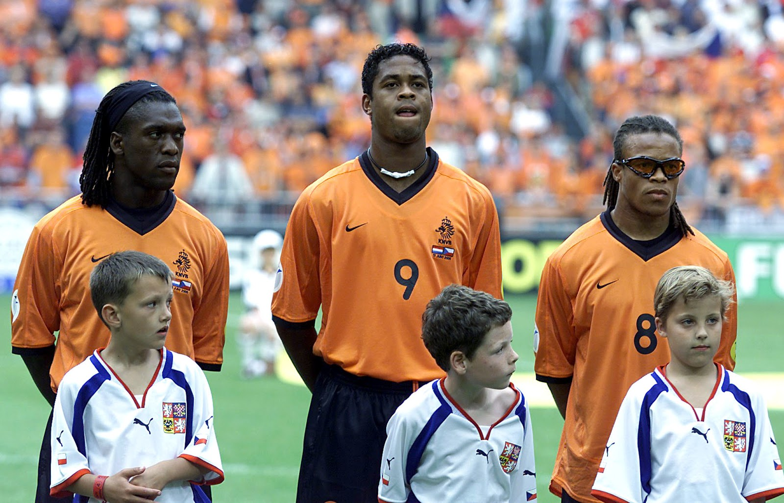 Image result for suriname dutch football
