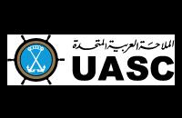 AGENCY MANAGER JOB DUBAI UASC