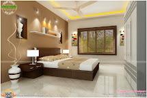 Home Interior Design Bedroom