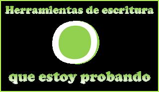Herramientas_escritura_que_estoy_probando
