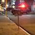 Tentativa de ataque a banco em Milagres termina com 12 mortos