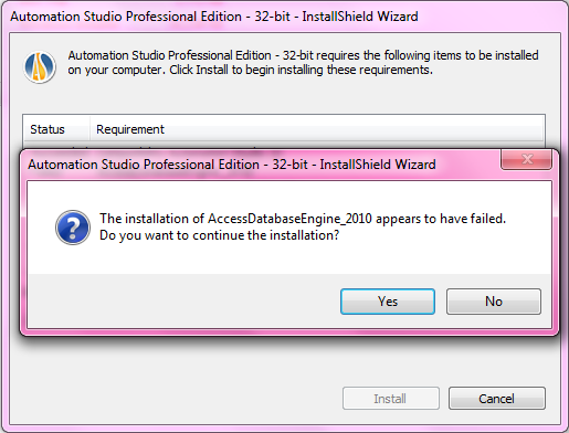 automation studio 6 crack only