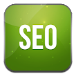 Best Seo sites