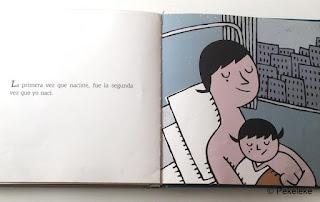 cuentos para el día de la madre 2017 22