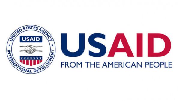 """الوكالة الأمريكية للتنمية USAID تستعد لتسريح """"موظفيها بغزة والضفة"""""""