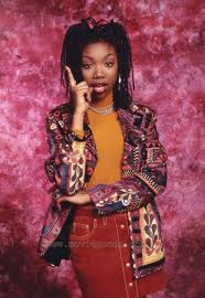 brandy norwood 1994 - photo #27