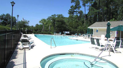 Myrtle beach real estate news Sir winston churchill swimming pool schedule